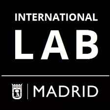 La Red en el Madrid International Lab