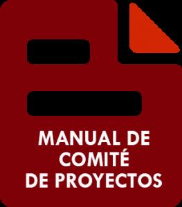 MANUAL CP